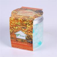 air freshener brands/crystal beads air freshener/wholesale air wick air freshener