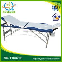 2015 fixed massage table/ayurvedic massage table