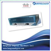 C3845-35UC-VSEC/K9 Cisco 3800 Series Routers Cisco Router & Accessories Cisco 3800 Series Unified Communications Bundles