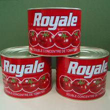 royale de <span class=keywords><strong>marque</strong></span> fabricants <span class=keywords><strong>ketchup</strong></span> aux tomates