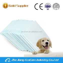 bed mattress dog bed 2015 new products dog car seat cover cat litter mat