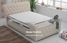 Especial diseñado camas venta en dubai
