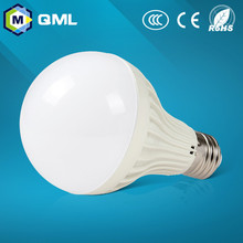 factory wholesale china led lighting 3w 5w 7w 9w 12w for house using