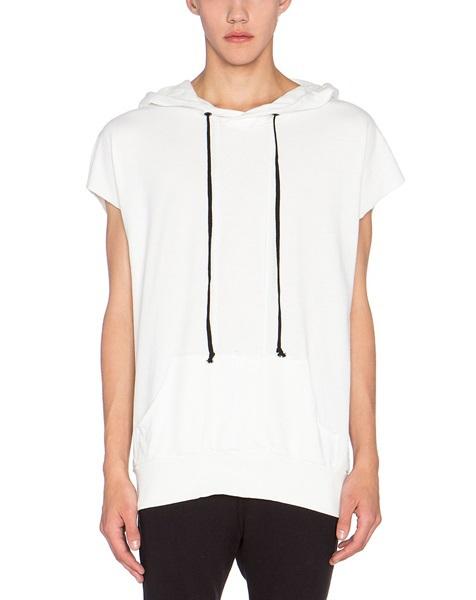 Online Shopping For Wholesale Clothing Men Sleeveless