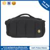 leather case for camera camera bag inner case hard camera case