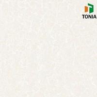 Pulati Floor Tile For Lobby Pulati Polished Pocelain Tile Series Encaustic Cement Tiles Manufacture White Ceramic Floor Tile