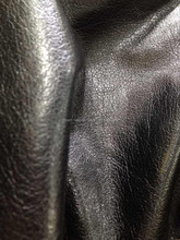 real cow skin cow leather genuine leather material in high quality