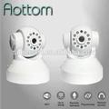 Aottom APM01 HD Control remoto de la seguridad casera de la cámara de interior del onvif del ip del p2p de la cámara
