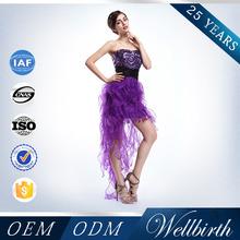 Wholesale Manufactory Supply OEM ODM China Ladies Dress Making Factory