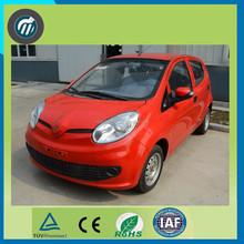 4 wheel electric vehicle / mini electric vehicle / electric truck