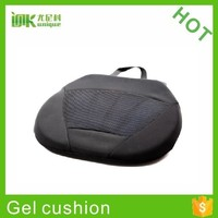 pet cooling seat cushion,gel seat cushion company