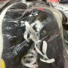 good quality usa sneaker wholesale cheap sport shoes