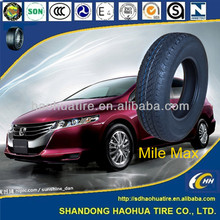 michillin technology good quality passenger car tyre
