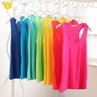 crop top plain,custom blank crop tops wholesale cheap,girls sweat suits