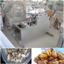 2104 new type industrial mini popcorn machine