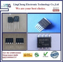 Wholesale New and Original IC PIC32MX440F512H-80I/PT