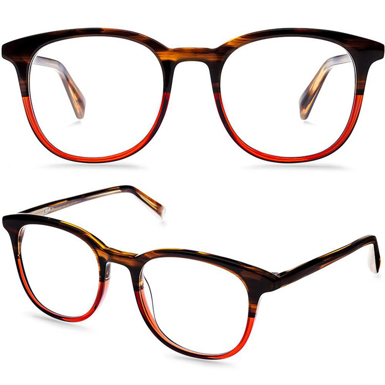 Eyeglass Frames Inexpensive : Eyeglass Frames 2015,Wholesale Eyeglass Frames,Cheap ...