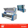 Best Price Textile Fabric Inspection and Winding Instrument