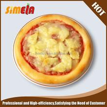 Simela Plastic Western food model