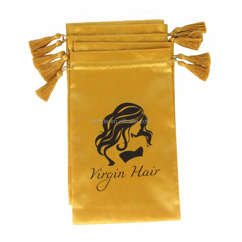 virgin hair packaging bag (4).jpg