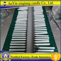 hotsale palm wax candle making supplies +8613126126515