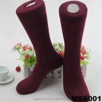 novelty quarter socks for man adult novelty socks