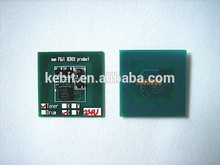 Compatible xerox chip006r01219 para docucolor- 240/242/250/252/260, workcentre- 7655/7675