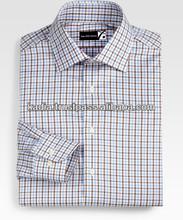 Men dress cotton Shirt