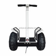 Most popular in Europe market electric scooter 1000w 48v