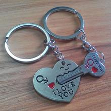 dog metal keychain,no minimum custom logo metal keychain,rotatable metal keychain