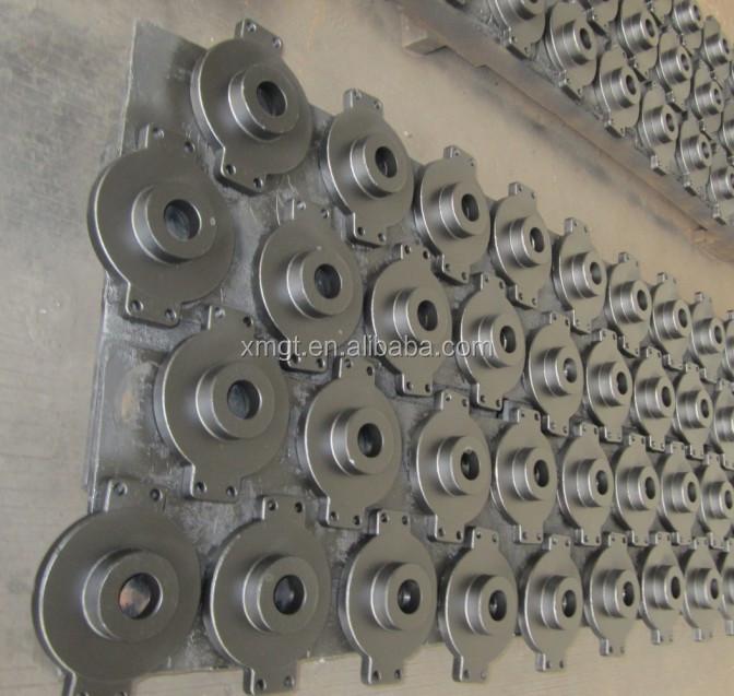 Hitachi etc. Recoil Spring Assembly or Track Adjuster