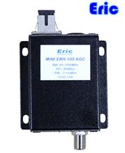 receptor óptico / óptica de interior ERH100 AGC