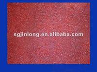 anti-puncture APP modified bitumen waterproof membrane(3mm,4mm)