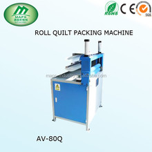 AV-80Q pillow /quiltRoiling machine ,made in chine ,low price ,factory supplier