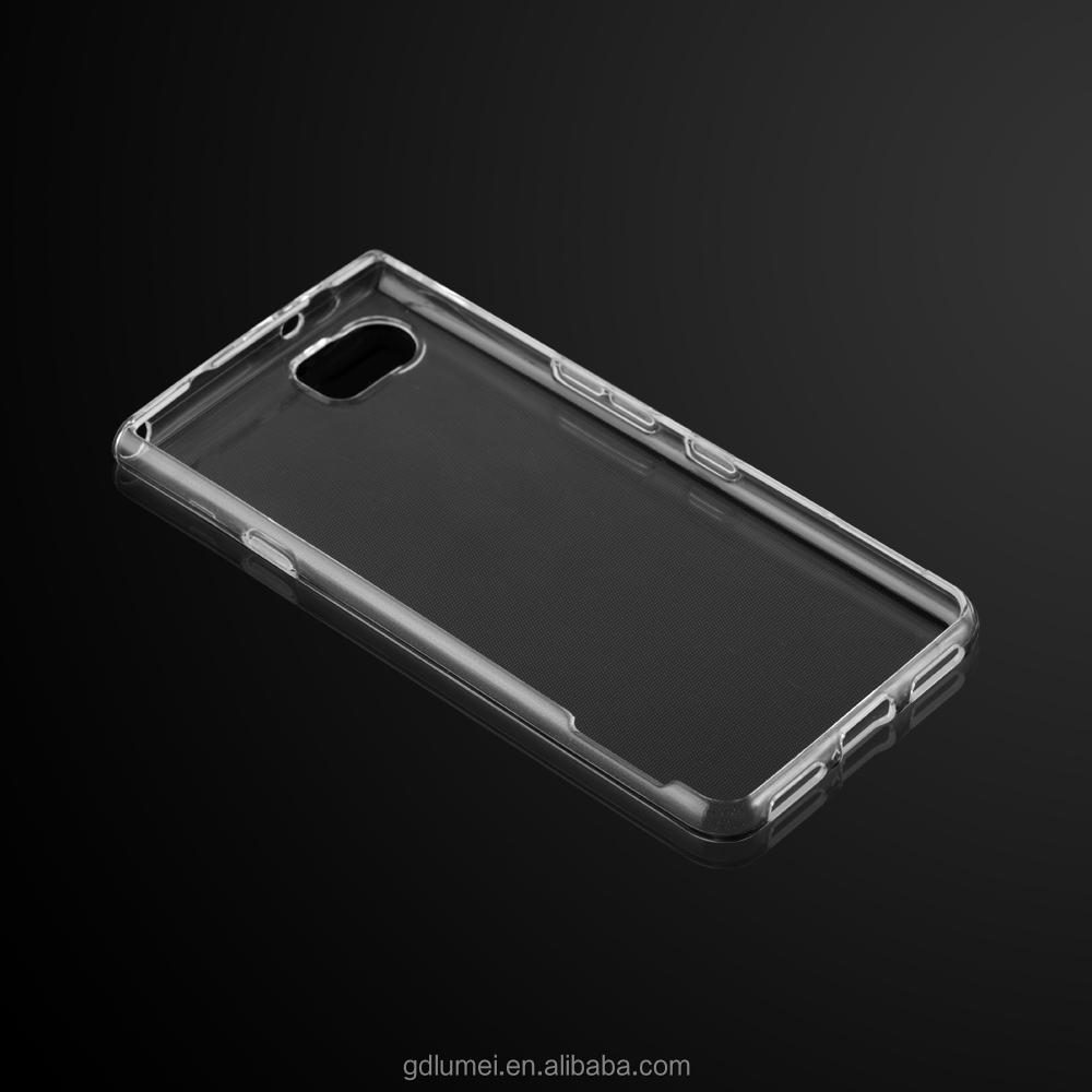 Blackberry KEYone case (3).jpg