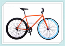 super classic,high quality 700C fixed gear bike/fixed gear bicycle ,