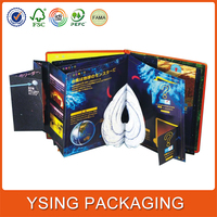 Hot Sale Hardcover English Story Books for Kids/ High Quality Printing Coloring Children Books