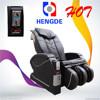 /product-gs/luxury-full-body-coin-operated-vending-massage-chair-buddha-yoga-mala-bracelet-yoga-bracelet-tattoo-chair-luxury-portable-cm-03a-60257153364.html