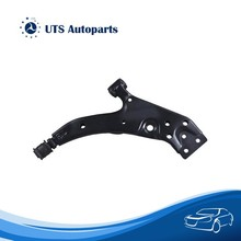 lower control arm for Toyota control arm auto parts suspension parts 48068-16060 48068-10051 48068-16011