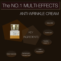 oxygen nourishing and moisturizing best natural face fresh beauty face cream