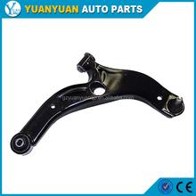 Suspension Control Arm Front Left B25D-34-300B/L Mazda 323 MK VI 1998-2004 Mazda 323 MK VI 1998-2004 Mazda Premacy 1999-2005