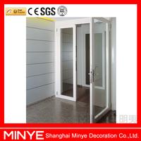 MODERN DESIGN SWINGING DOOR USED EXTERIOR DOOR /FOR SALE CASEMENT DOOR /DOOR DESIGNS
