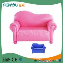 2015 Popular Wooden Sofa Model From Factory FEIYOU