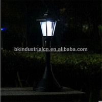 Fashion design ip65 led flood light outdoor garden project lamp Cheap Price
