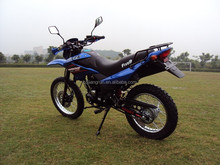 2015 high quality and hot saleing with 250CC 200CC 150CC motorcycle ----JY200GY-18