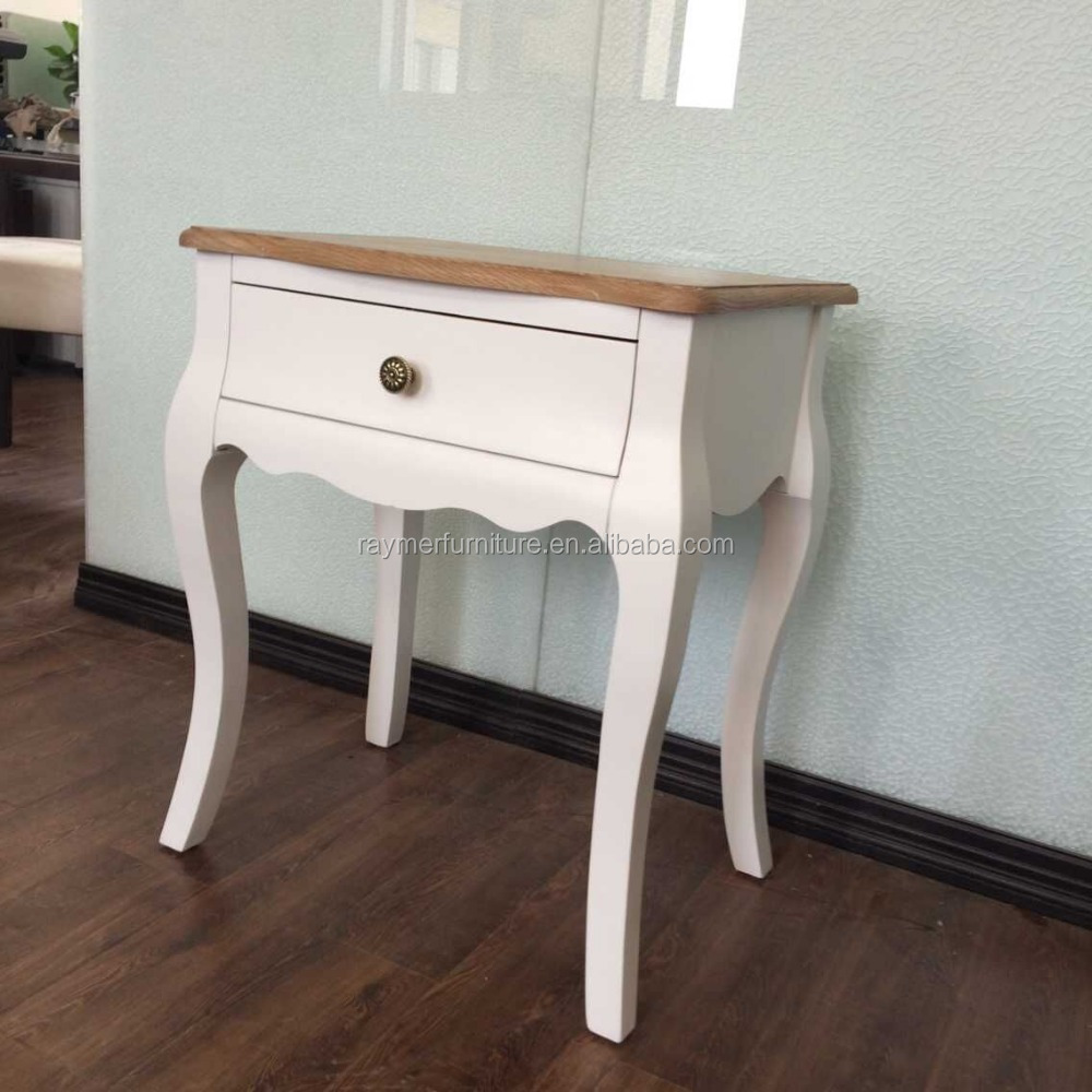 Mahogany Chest Of Drawers French Living Room Cabinet White Furniture Buy An