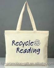Wholesale recyclable custom tote bag,cotton bags promotion,canvas bag wholesale