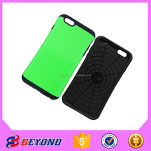 Supply all kinds of s6 cover,for ipad case 2015,3d silicon covers for xolo phones q1000 opus