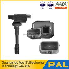 Ignition Coil 33400-65G00 for 99-01 Suzuki Esteem L4 1.6L