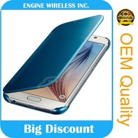 alibaba china gold suppliers cover case for samsung galaxy s4 mini